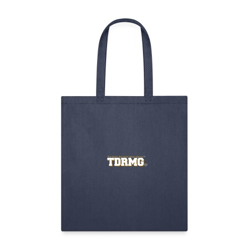 Top Dawg Records T Shirts - Tote Bag