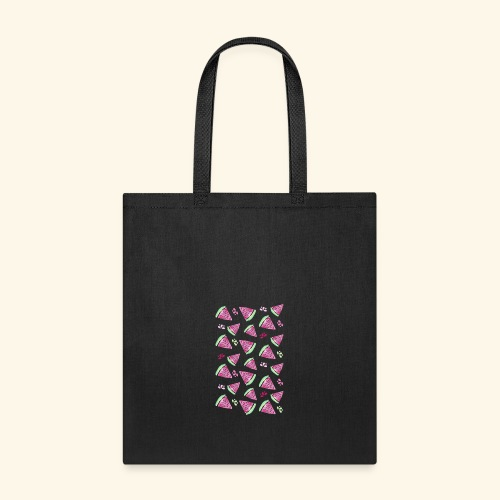 Watermelon Party! - Tote Bag