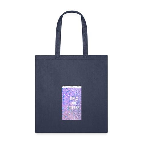 zakearri online shopping - Tote Bag