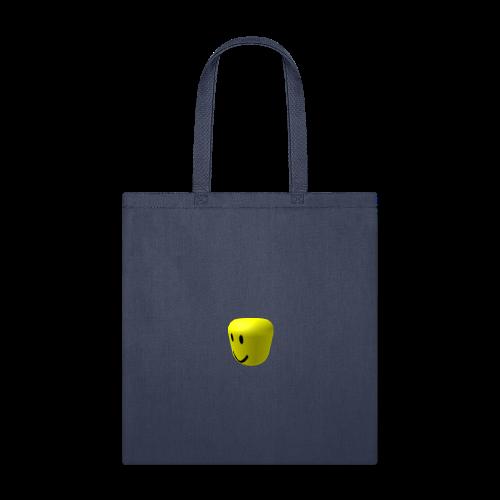 oof - Tote Bag