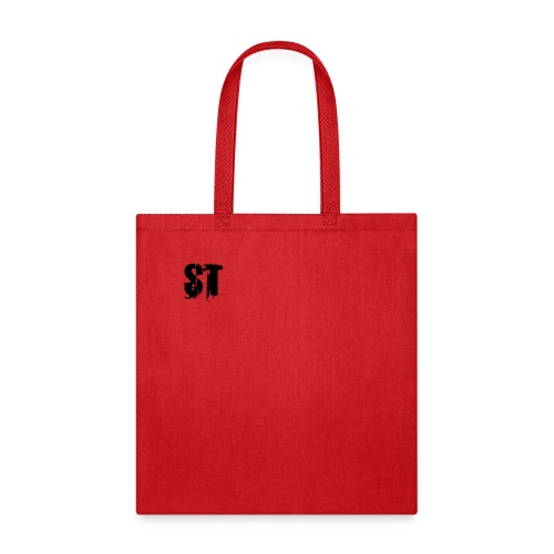 Simple Fresh Gear - Tote Bag