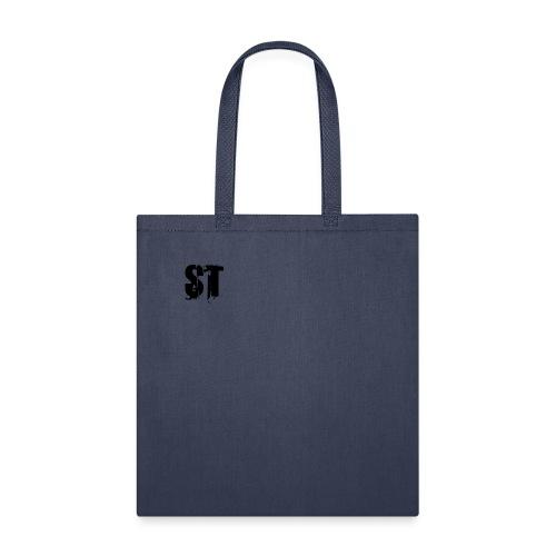 Simple Fresh Gear - Tote Bag