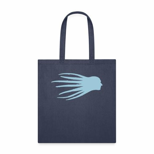 Mr. Starfish — Choose design's & shirt's colors. - Tote Bag