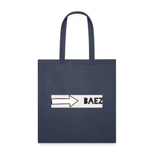 F6F9BD6F 0E25 4118 9E85 FD76DA1EB7FA - Tote Bag