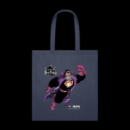 Super Oleo - Tote Bag