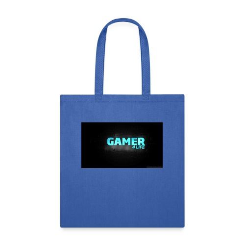 hotest new merch - Tote Bag