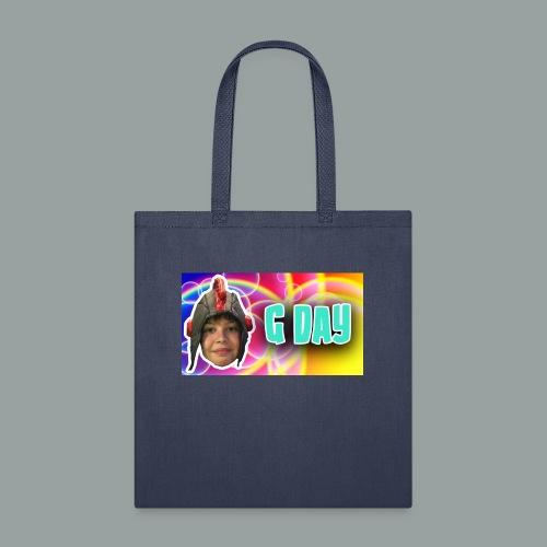 dont buy - Tote Bag