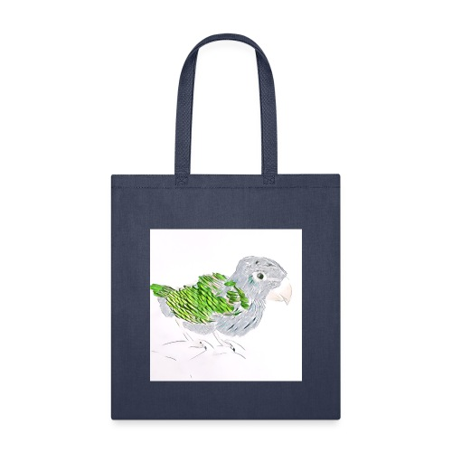 C is for Cookie! - Tote Bag