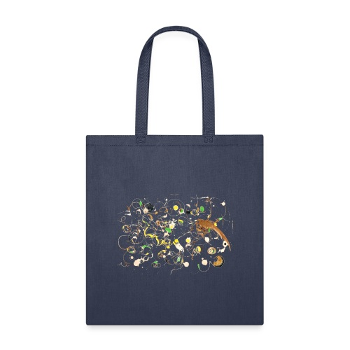 Nature - Tote Bag