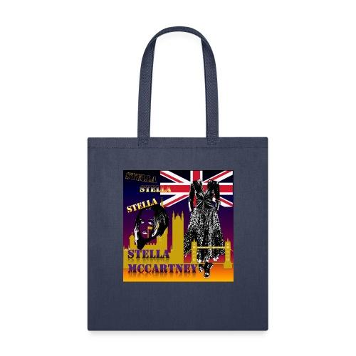 Stella McCartney Pop Art - Tote Bag