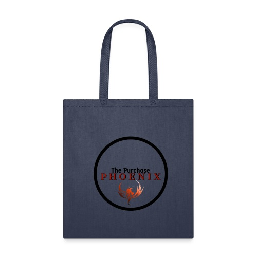 The Phoenix Logo - Tote Bag