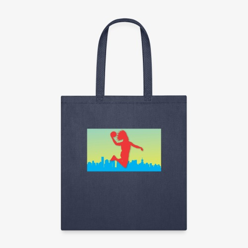 Vancity collection - Tote Bag
