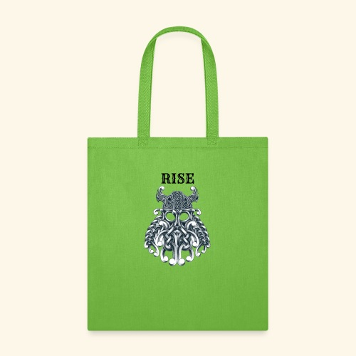 RISE CELTIC WARRIOR - Tote Bag