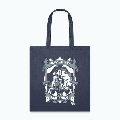 native PNG - Tote Bag