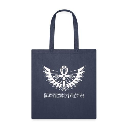 Ankh - Tote Bag