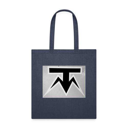 TMoney - Tote Bag
