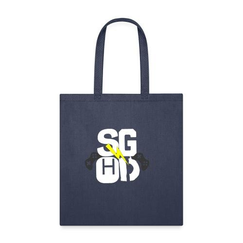 IMG_0350 - Tote Bag