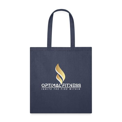 super logo3 - Tote Bag