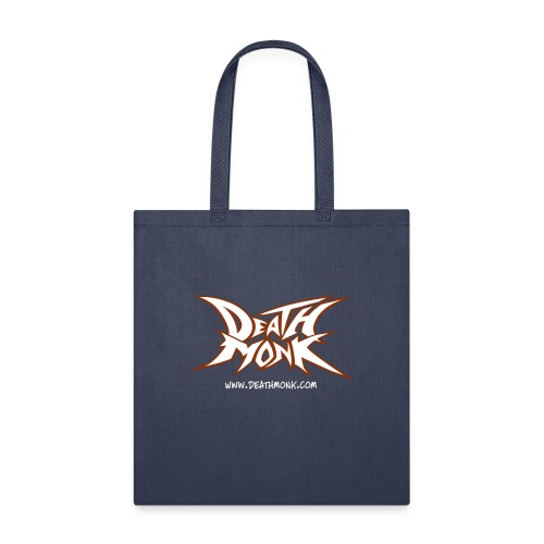 DM transparent - Tote Bag