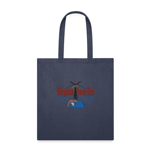 VFN 3947 Logo - Tote Bag