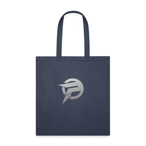2dlogopath - Tote Bag