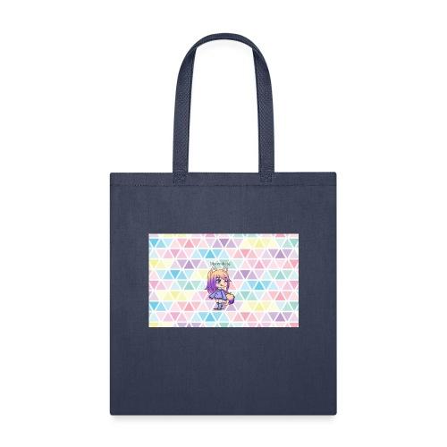AnimeGacha Ruby - Tote Bag