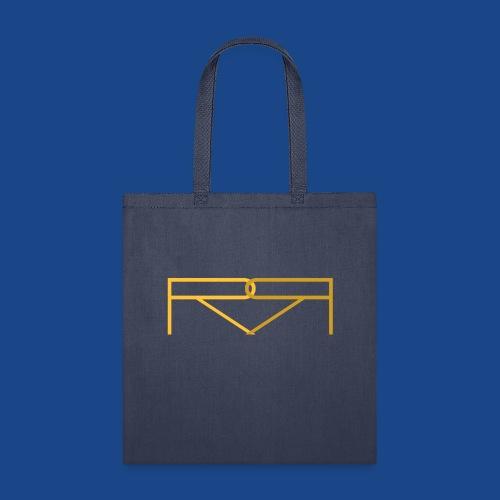 ronald renee gold - Tote Bag
