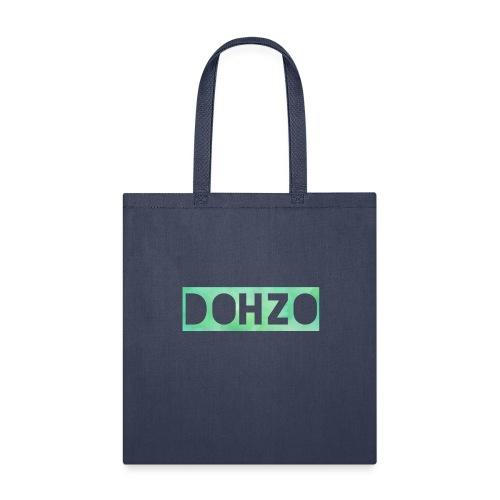 DOHZO - Tote Bag