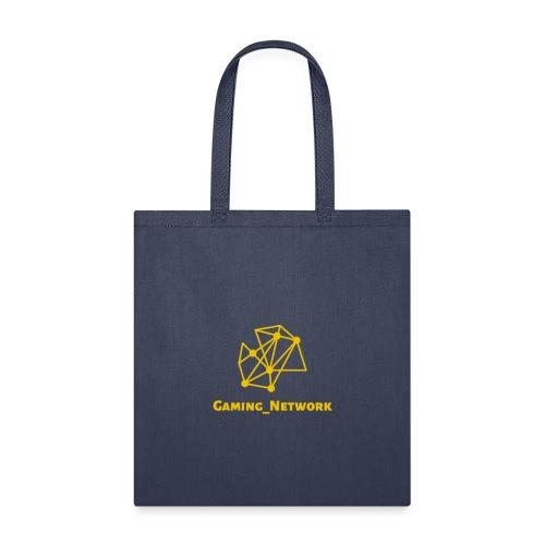 gaming network gold - Tote Bag