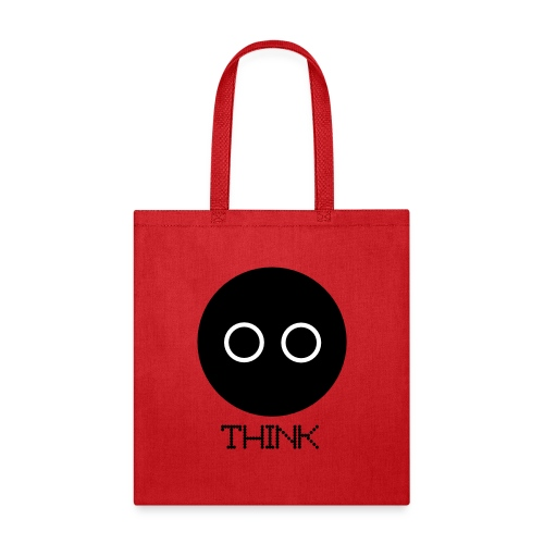 Design - Tote Bag