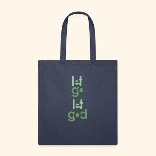 LGLG #9 - Tote Bag