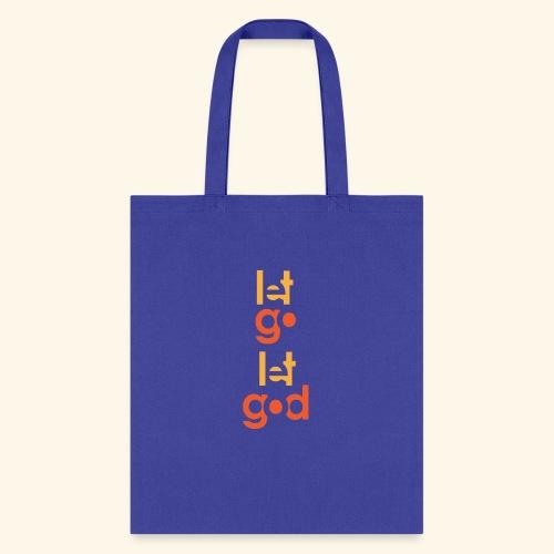 LGLG #11 - Tote Bag