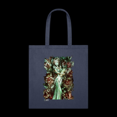 But A Fraction - Tote Bag