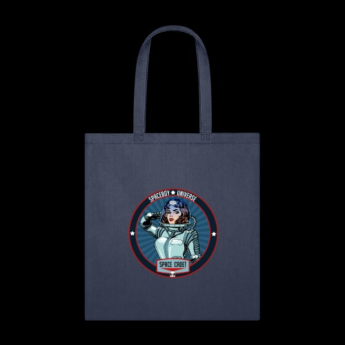 Surlana Badge - Tote Bag
