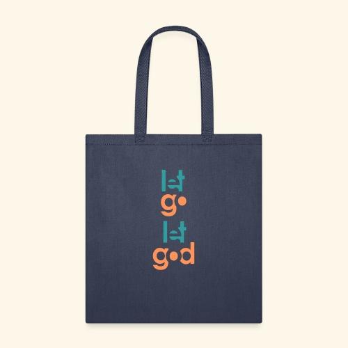 LGLG #8 - Tote Bag