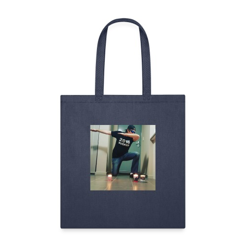 ORIGINAL ScotchDab - Tote Bag