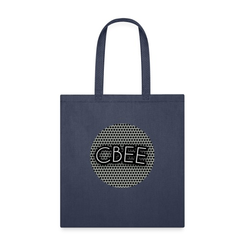Cbee Store - Tote Bag