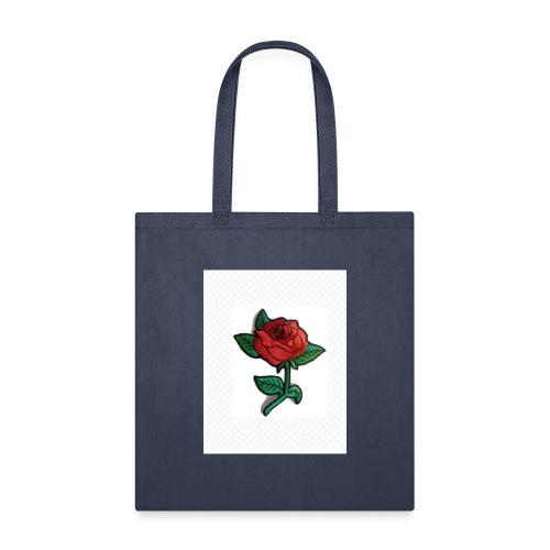 IMG 1324 - Tote Bag