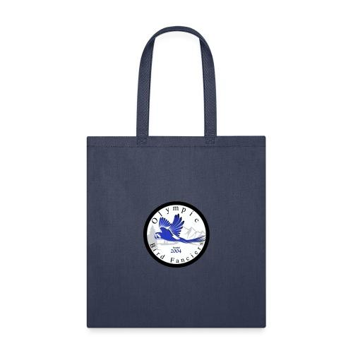 OBF Logo - Tote Bag