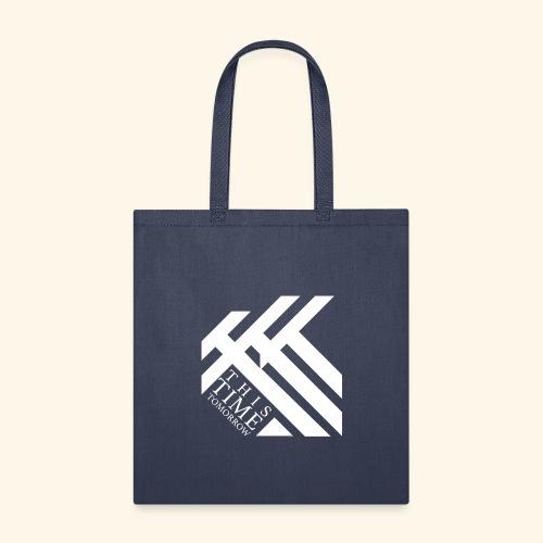 This Time Tomorrow - Tote Bag