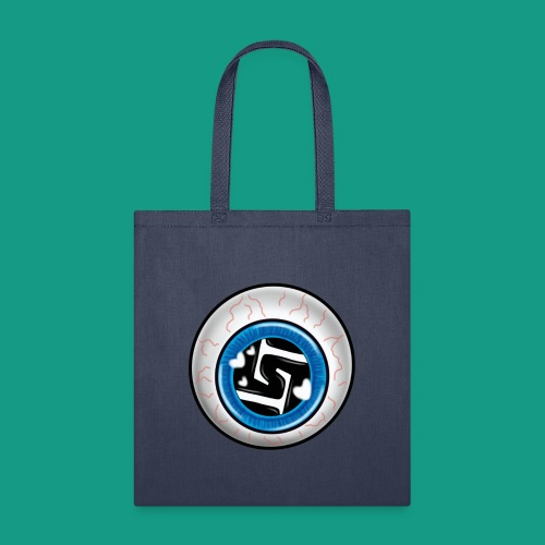 Lovett Crazy - Tote Bag