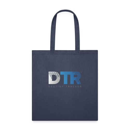 Destiny Tracker v2 Womens - Tote Bag
