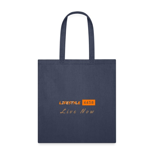My Post 4 - Tote Bag