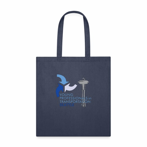 YPT Seattle - Tote Bag