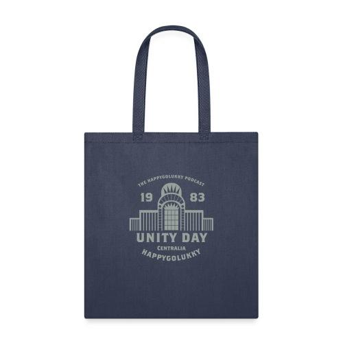 UnityDay - Tote Bag