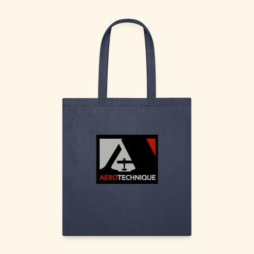 Aeronautical Engineering - Tote Bag