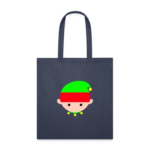 lutin - Tote Bag