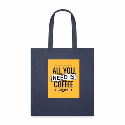 Quotes 008 - Tote Bag