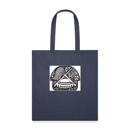 Samoa Mo Samoa - Tote Bag