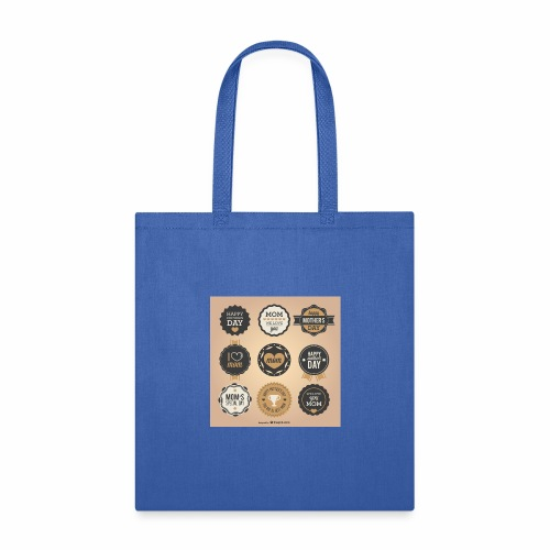 Mothers day - Tote Bag